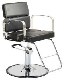 Die Stuhl Europa-art Massivholz Friseur Stuhl Die Alte Weisen. Die Neue Friseurstuhl