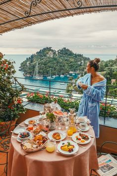 Exceptional Travel goals detail are available on our web pages. Read more and you wont be sorry you did. Travel Goals, Travel Style, Travel Plane, Cruise Travel, Travel Luggage, Roadtrip Tips, Portofino Italy, Foodie Travel, Luxury Travel