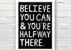 Believe in yourself. quotes i l o v e business motivational Psychic Chat, Spiritual Advisor, Learning To Love Yourself, Business Motivation, Packing Tips For Travel, Believe In You, Me Quotes, Spirituality, This Or That Questions