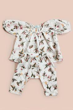 30 Best Piyama Babywear images in 2019  a5b41ccf0