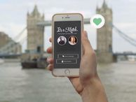 Am I swiping right? How Tinder falls short for men and women The popular app has made online dating cool, but that doesn't mean it's easy.