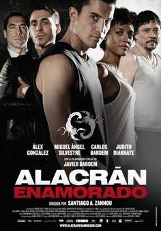 Изтегли субтитри за филма: Влюбеният скорпион / Alacran enamorado (2013). Намерете богата видеотека от български субтитри на нашия сайт.