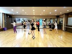 I Can't Stop Loving You(Easy Intermediate) - YouTube