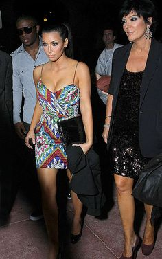 Kim Kardashian [72] - Ipercaforum