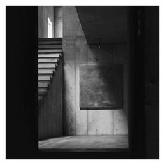 """Gefällt 76 Mal, 3 Kommentare - n u d g e   DESIGN (@nudgedesign) auf Instagram: """"n u d g e #unotomoaki #architecture #space #daylight #lightart #archdaily #archdesign #archdetail…"""""""