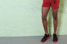 #rionefontana #fashion #moda #uomo #short #mare #stoneisland #scarpe #underarmour #top #quality #man #pe2016 #summer #sea #beach
