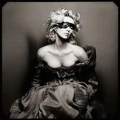 masquerade ball, charlize theron, fashion, charliz theron, charlizetheron, masks, beauti, beauty, photographi
