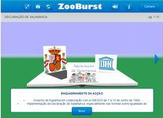 Luciana Bettencourt (Zooburst sobre Declaração de Salamanca) http://www.zooburst.com/zb_books-viewer.php?book=zb01_534fe187bf215