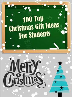 100 top christmas gift ideas for college students great collection christmasgiftsforstudents christmasgiftsforcollegestudents - Christmas Ideas For College Students