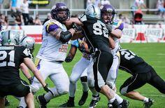 American Football, Raiders, Football Helmets, Self, Football