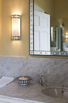 Vaughanu0027s Olympia Bathroom Wall Light Furniture, Table, Fabric, Lighting,  Lamp, Lampshade