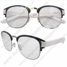 d36dce8a05 R11034 double frame colour Reading Glasses for men  1.00~ 2.00