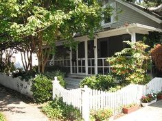 Rehoboth Beach cottage rental