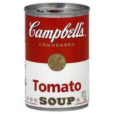 South Suburban Savings: Print Your Coupon For Upcoming CVS Deal on Campbell's Chicken Noodle or Tomato Soup Campbell's Tomato Soup Recipes, Canned Tomato Soup, Tomato Basil Soup, Tomato Juice, How To Dr, Campbells Soup Recipes, Campbell Soup Company, Chicken Noodle Soup, Noodle Soups