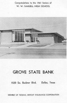 61 Best Grove Rat images in 2017 | Dallas, Pleasant grove