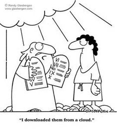 Christianity Humor Soccer cartoon - Yahoo Image Search Results