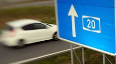 Verkehr: Warum das Umweltbundesamt die A20 verhindern will | svz.de