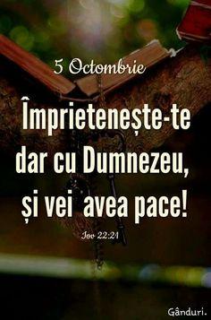 Jesus Loves You, God Loves Me, Biblical Verses, Bible Verses, Bless The Lord, Gods Grace, My Prayer, God Is Good, Gods Love