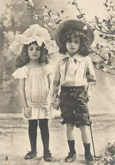 victorian children - Google Search