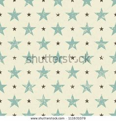 Seamless Pattern With Clouds Stock Vector 60030050 : Shutterstock