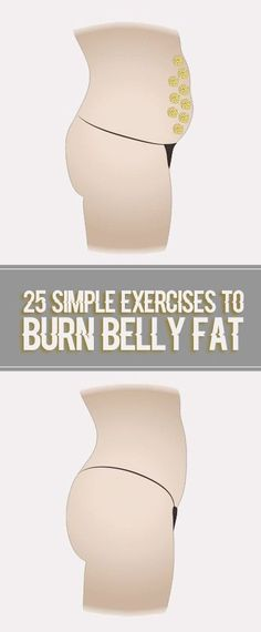 Reducing your tummy is probably the biggest challenge you shall ever face. Here are some of best exercises to reduce belly fat for women to get lose weight.