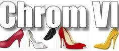 Rückruf: Chrom VI – Zalando ruft verschiedene Damenschuhmodelle zurück  http://www.cleankids.de/2014/04/05/rueckruf-chrom-vi-zalando-ruft-verschiedene-damenschuhmodelle-zurueckrueckruf/46314