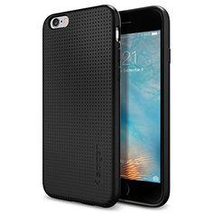 iPhone 6s Case, Spigen® iphone 6 case cover [Liquid Armor... https://www.amazon.co.uk/dp/B0141U0X6K/ref=cm_sw_r_pi_dp_x_Ax0HzbB58GG0S