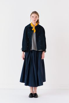Apuntob - 2015 SS COLLECTION   RECOMMEND   Bshop inc.(ビショップ)