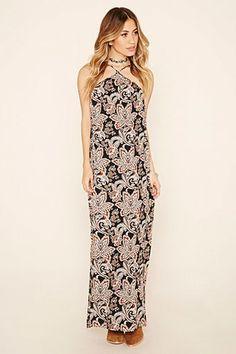 Dresses   WOMEN   Forever21