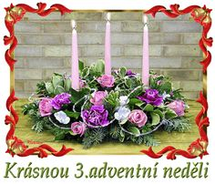 Merry Christmas, Floral Wreath, Wreaths, Table Decorations, Merry Little Christmas, Floral Crown, Door Wreaths, Wish You Merry Christmas, Deco Mesh Wreaths