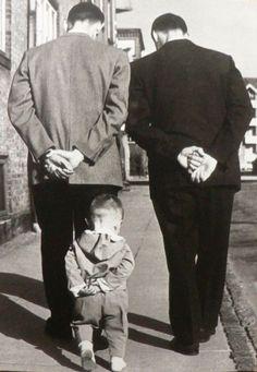 #fathersday  www.vincentsftotd.com