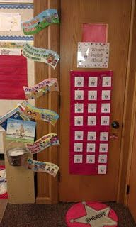 more on Bucket Fillers