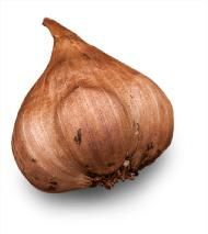 Garlic1 Bobs, Vegetables, Vegetable Recipes, Bob Hairstyle, Bob, Bob Cuts