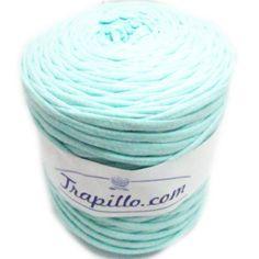 Trapillo 2884  http://losabalorios.com/124-trapillo