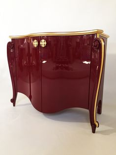 antic style Hope Chest, Storage Chest, Cabinet, Furniture, Home Decor, Style, Clothes Stand, Swag, Decoration Home