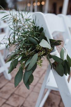 Outdoor Wedding Decoration Ideas On A Budget Simple Church Wedding, Wedding Pews, Wedding Ceremony Flowers, Flower Bouquet Wedding, Fall Wedding, Wedding Venues, Protea Wedding, Dream Wedding, Wedding Greenery