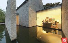 PUUR Groenprojecten - Parktuin - Hoog ■ Exclusieve woon- en tuin inspiratie.