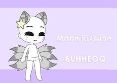Manga Clothes, Drawing Anime Clothes, Anime Girl Drawings, Cartoon Outfits, Anime Outfits, Anime City, Eddsworld Comics, Club Hairstyles, Goth Boy