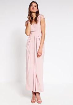 Zauberhaftes Kleid, in dem du allen den Kopf verdrehst. Coast CHERINA - Jerseykleid - blush für € 84,95 (16.09.16) versandkostenfrei bei Zalando.at bestellen.
