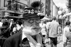 Aktuelle Termine Foto-Kurs Streetfotografie schwarzweiss München