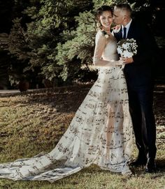 Eros Ramazzotti new wife Marica Pellegrinelli