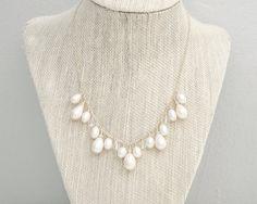 Hey, diesen tollen Etsy-Artikel fand ich bei https://www.etsy.com/de/listing/216601404/susswasser-perlen-collier-halskette