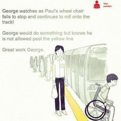 Post with 3545 votes and 5749 views. More train etiquette humor since you all liked the last one so much! Australian Memes, Aussie Memes, Tumblr Funny, Funny Memes, Hilarious, Funny Sayings, Excuse Moi, Lol, Funny Pins