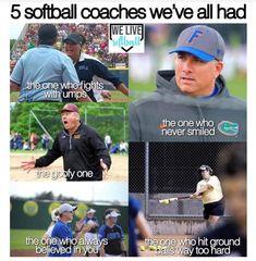Sport quotes, sports humor, softball memes, softball sayings, softball st. Funny Softball Quotes, Baseball Memes, Funny Sports Memes, Softball Shirts, Girls Softball, Sports Humor, Softball Stuff, Softball Cheers, Softball Crafts