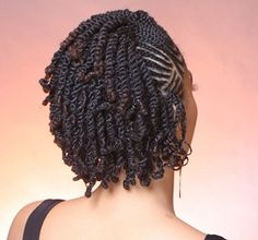 """Teachers & Educators savings at Essentials Beauty Spa """"Every Day"""" - Best Hair Styles EVER Protective Hairstyles For Natural Hair, Natural Hair Braids, Braids For Black Hair, Natural Hairstyles, Box Braids Hairstyles, Flat Twist Hairstyles, Hair Twist Styles, Curly Hair Styles, Twisted Hair"""