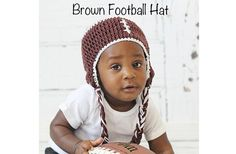 GroopDealz | Football Hats Are Here! 2 Colors!