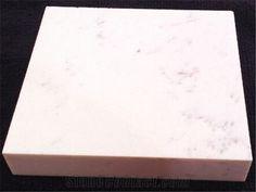 Manmade Stone - Page5 - Bestone Quartz Surfaces Co., Ltd.