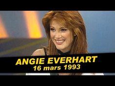 Angie Everhart est dans Coucou c'est nous - Emission complète - http://maxblog.com/10855/angie-everhart-est-dans-coucou-cest-nous-emission-complete/