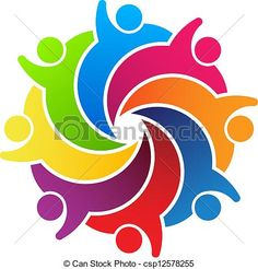 Abstract business child community company concept conference abstract business child community company concept conference congress connection cooperation corporate crowd culture design diversit sciox Gallery