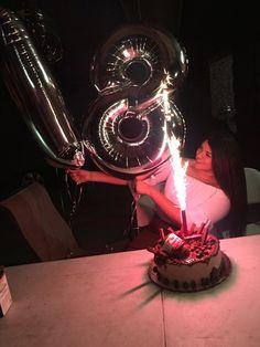 birthday photoshoot ideas & photoshoot ideas _ birthday photoshoot ideas _ photoshoot ideas for birthday _ birthday photoshoot party ideas 18th Birthday Party Themes, Birthday Goals, 17th Birthday, Girl Birthday, Birthday Decorations, Tumblr Birthday, Birthday Ideas, Cake Birthday, Cute Birthday Pictures